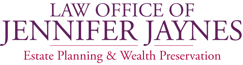The Law Office of Jennifer Jaynes